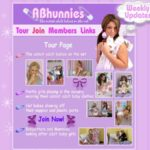 Abhunnies Save 50% On 30Day Pass