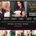 Acc For Cashmoneygirls