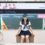 After School Japan Free Hd Videos