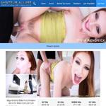 Amateur Allure Images