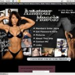 Amateur Muscle Direct Pay