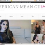 American Mean Girls Membership Deal