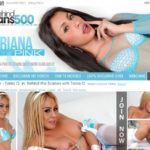 Behindtrans500 Join Now