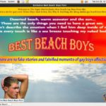 Best Beach Boys Bill.ccbill.com