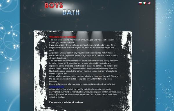 http://hackedpass.info/wp-content/uploads/2018/03/Boysbathcom-Promo-Deal.jpg