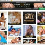 Brazzersnetwork.com Deal