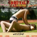 Brutalcatfight Site Review