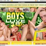 Discount Deal 18 Love Boys