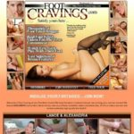 Discount Link Footcravings