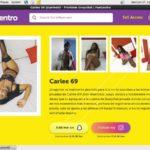 Fancentro.com Limited Sale