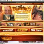 Free Daddies And Darlings Login And Pass