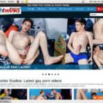 French-twinks.com User Name Password