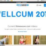 Get Slimewave.com Discount Deal