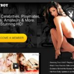 How To Get Into Playboy Plus