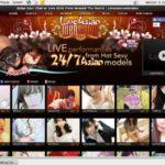 Liveasianwebcams.com Porn Review
