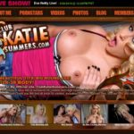 Special Club Katie Summers Discount Deal