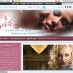Sssh.com Ad