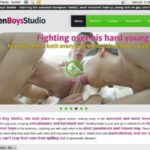 Teenboysstudio.fun Hd Xxx