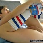 Twink BF Videos Paysite Review