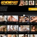 Videos De Gohoneygo