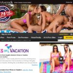 Wivesonvacation Discount Deal Link