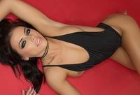 Chechik Adriana Free Full Videos s2