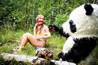 Pandafuck.com Downloads s0