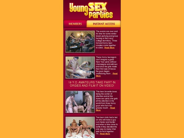 Mobileyoungsexparties Discount (up To 70% OFF)