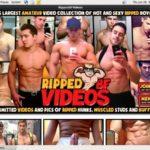 Rippedbfvideos.com Crear Cuenta