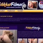 Password Frekkefilmer
