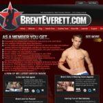Brent Everett Releasing Discount Porno