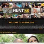 Free Hunt 4k Movies