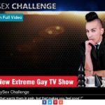 Membership For Gay Sex Challenge
