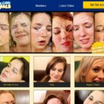 Free Accounts To Nasty Little Facials