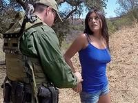 Border Patrol Sex border sex patrol