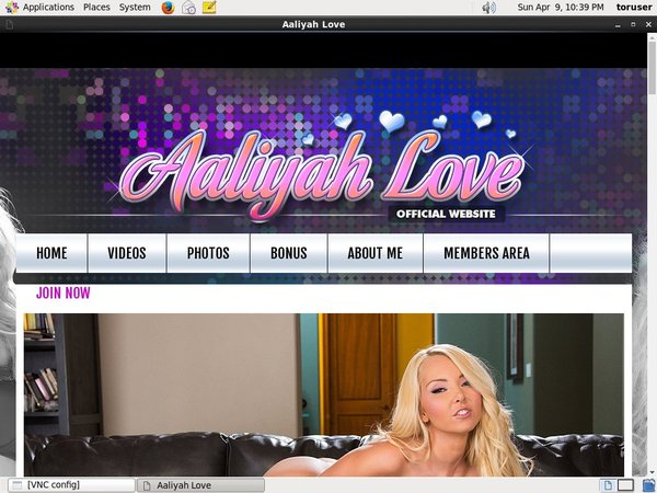 Free Aaliyah Love Hacked Passwords