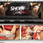 Shootourself Codes