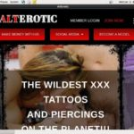 Alterotic.com Search